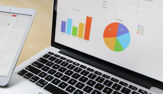 agencias inbound marketing en madrid